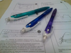 trio-pensil-mekanikal
