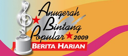 ABPBH 2009