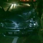 Dharveen-accident-2