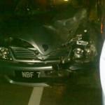 Dharveen-accident-3