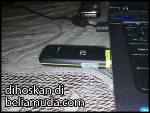 Modem-ZTE-maxis-broadband