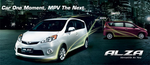 Perodua-Alza-Versatile-As-You