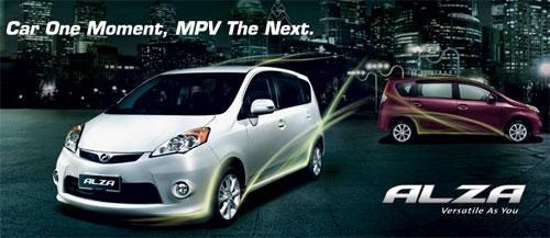 Perodua-Alza-Versatile-As-You