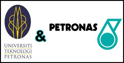 UTP-Petronas