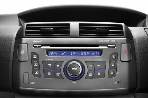audio-system.jpg_770