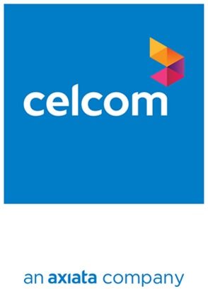 celcom_axiata_logo