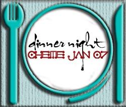 chemi dinner 6