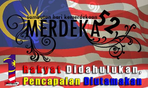 malaysia-merdeka-52