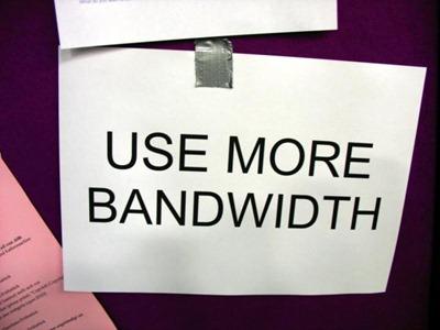 more_bandwidth