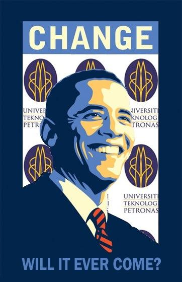 obama_change_utp