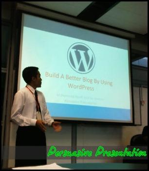 pcs-persuasive-presentation