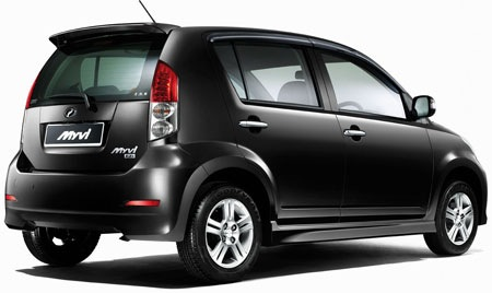 perodua-myvi-exclusive-edition-3