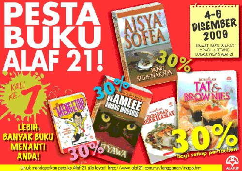 poster-pesta-buku-alaf-21