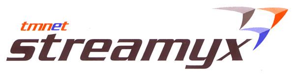 streamyx_logo