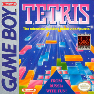 tetris_7