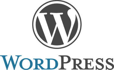 wordpress-resize